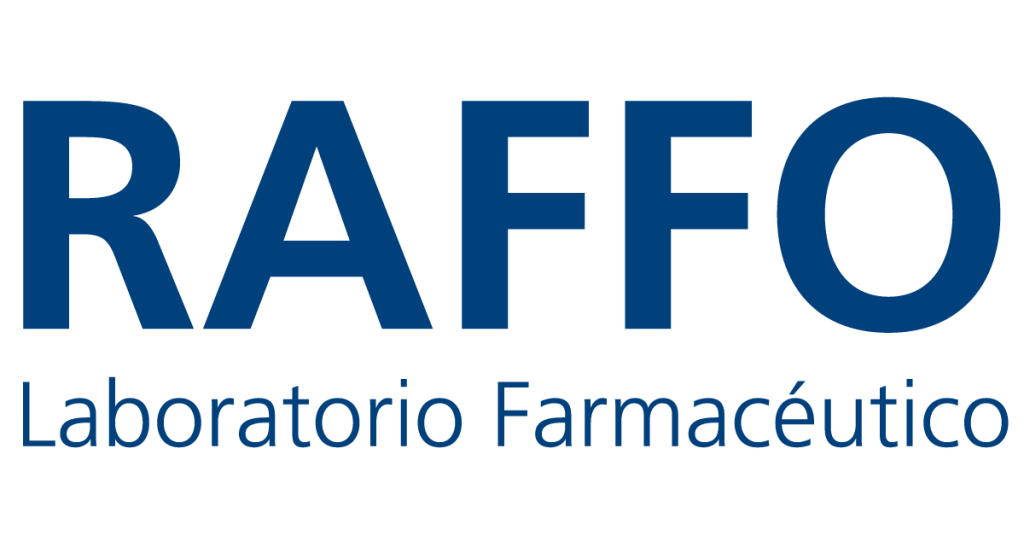 Laboratorio Raffo