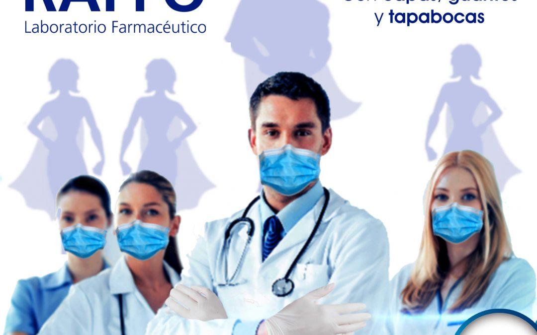 Raffo Med